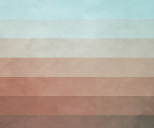 colors and pastel image