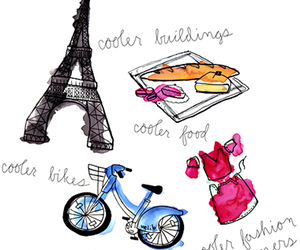 estampas, others, and paris image
