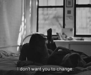 love, change, and grunge image