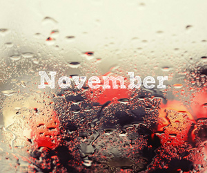 :(, art, and autumn image