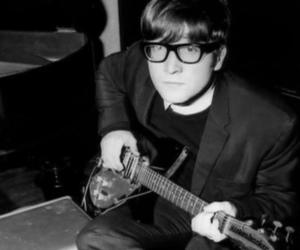 john lennon, the beatles, and beatles image