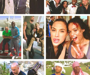 fast & furious <3 image