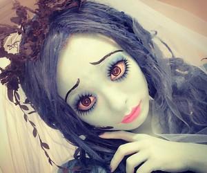 cosplay, Halloween, and kyary pamyu pamyu image
