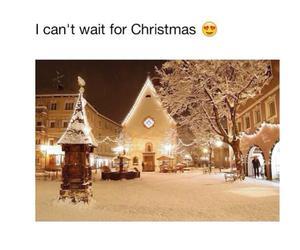 christmas :)) image