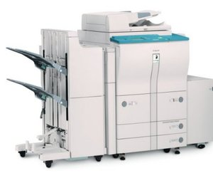 printers for sale, scanners, and plotters image