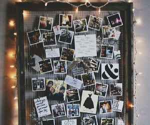 diy, inspiration, and Moodboards image