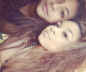 ty, wolftyla, and wolf movement image