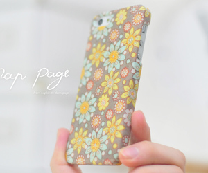 fashionable, iphone5case, and iphone6pluscase image