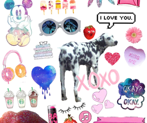 background, wallpapers, and dalmatian image