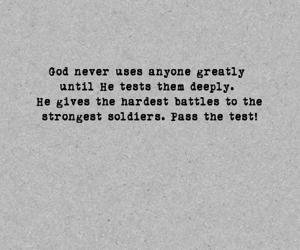 amazing, bible, and faith image