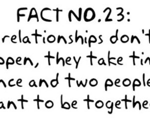 relationships image