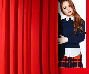 new unit, leehi, and debut teaser image