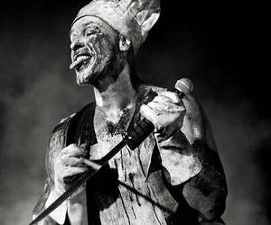 german, germany, and rammstein image