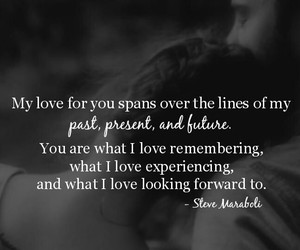 quotes, relationships, and future husband image