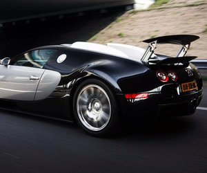 car, luxury, and race image