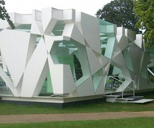 architecture, building, and design image