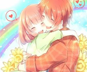 anime, uta no prince sama, and ittoki otoya image