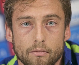 italy, marchisio, and Juventus image