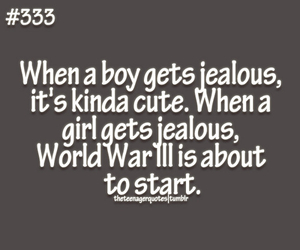 girl, boy, and cute image