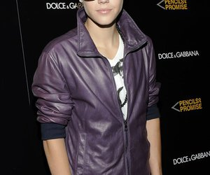 sexy and justin bieber image