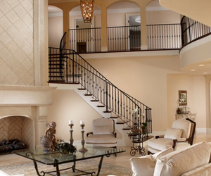 classy, opulent, and decor image