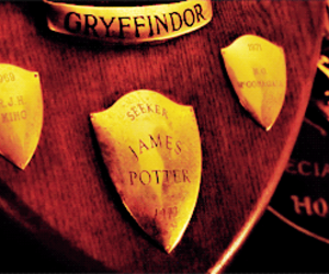 harry potter, photography, and james potter image
