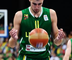 11, ball, and Basketball image