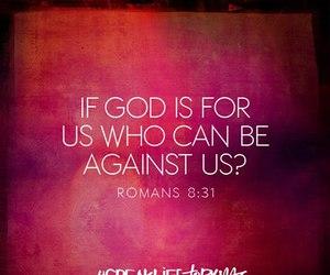 faith, god, and love image
