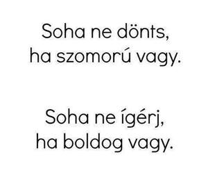 quote and magyar image