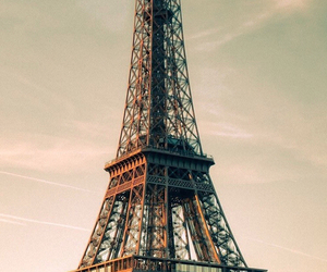 paris, france, and wallpaper image