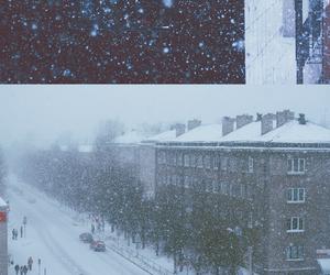 amazing, beautiful, and street image