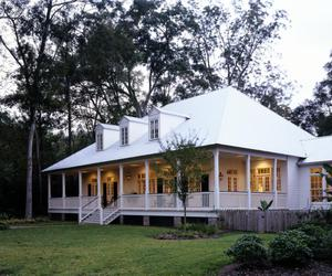 architect, architecture, and cottage image