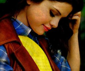 photo and selena gomez image