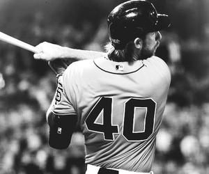 babe, baseball, and sf giants image