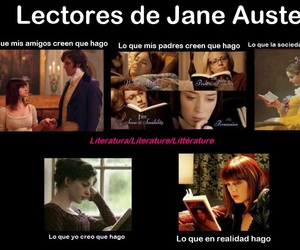 Anne Hathaway, Fitzwilliam Darcy, and jane austen image