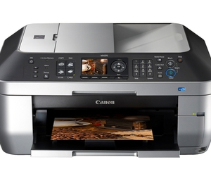 plotters, scanners, and printers for sale image