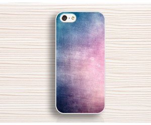art iphone 5s case, rubber iphone 6, and texutre iphone 5c case image