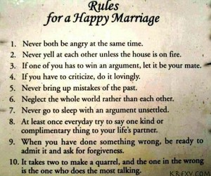 marriage and happy image