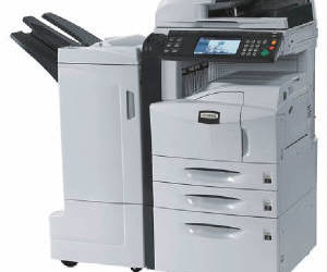 scanners, plotters, and printers for sale image