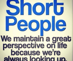 short, people, and funny image