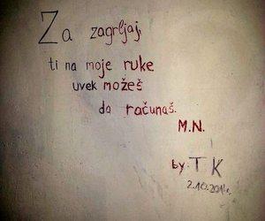 citati and m.n. image
