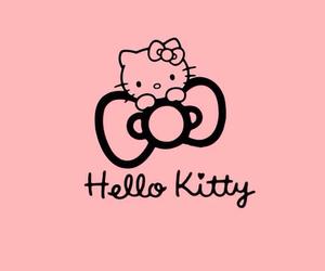 hello kitty image