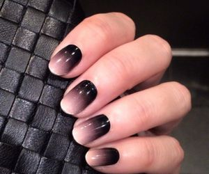 28 images about badass nail art on we heart it see more about superthumb superthumb superthumb nails prinsesfo Image collections