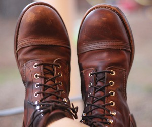 boots image