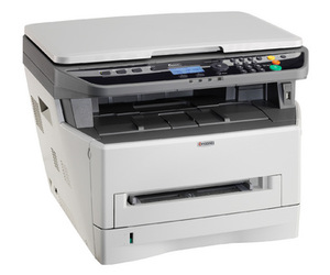 scanners, printers for sale, and plotters image