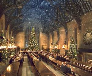 hogwarts and best time image