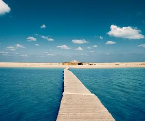 tunisia and djerba image