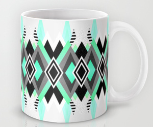 coffee cup, home, and kitchen image