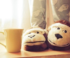 cup, shoes, and cute image