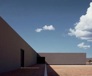 Tadao Ando and tom ford's ranch image